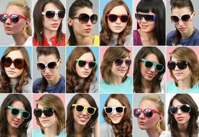 53bde38e9732c lunettes de soleil tendance femme