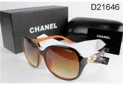 270e56006b2 lunettes de vue chanel homme 2013