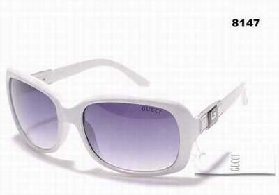 fab49b44f85 lunettes de vue frederic beausoleil