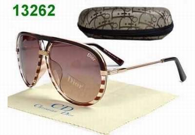 lunettes dior ga 828,lunettes dior de ski,lunette de soleil optic 2000 edbae6a737d1