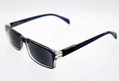 6440fe0985 lunettes loupe aimantees,lunette loupe chirurgien,lunette loupe max detail
