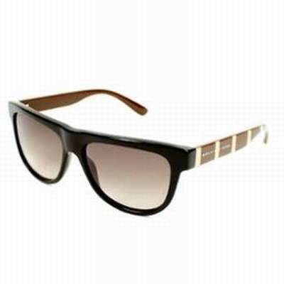 dcef5122d7 lunettes marc jacobs mj 358,lunette marc jacob taille,lunettes de soleil  marc by marc jacobs mmj096n s