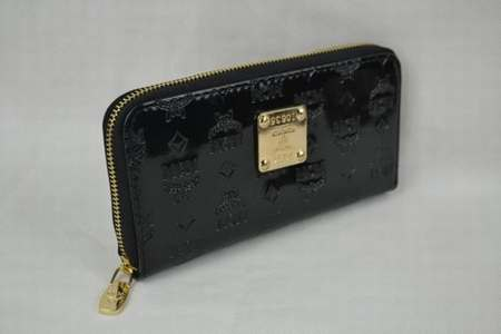 portefeuille femme volcom pas cher,portefeuille femme cuir sequoia,portefeuille  femme lpb 92ad8c92bd8