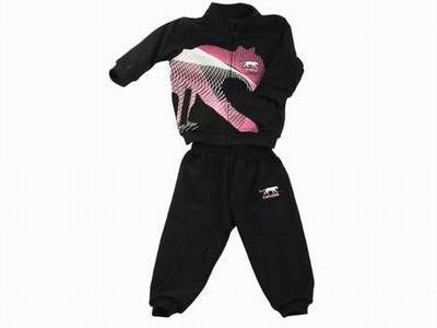 cf2ea7d857 survetement adidas bb fille,survetement bebe fille italie,survetement  reebok fille